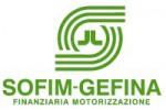 Sofim Gefina s.p.a.